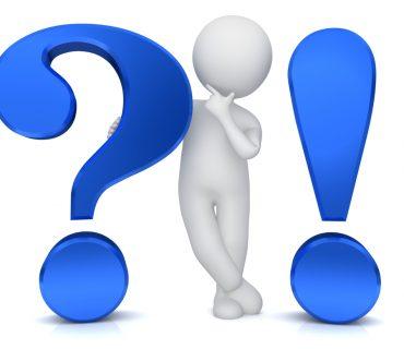 Perguntas frequentes jogo a dinheiro