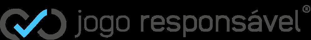 logo_jogo_responsavel_cinza