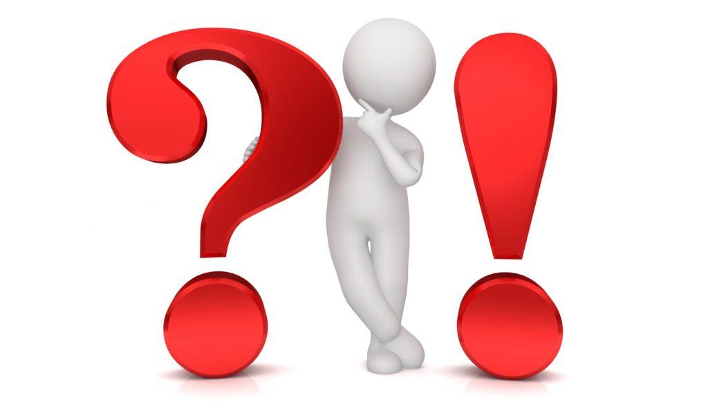 Perguntas frequentes sobre SOS Jogadores